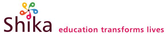 shika-logo